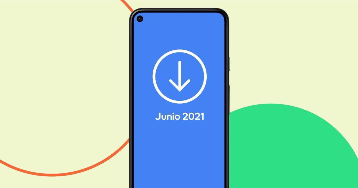 1623088598 Actualizacin Android de Junio