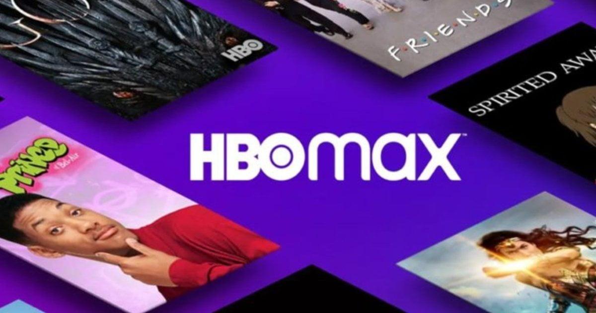 1623088658 HBO Max portada