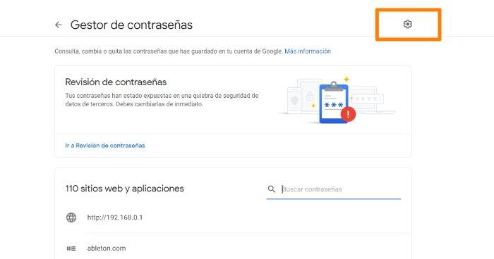Android और ब्राउज़र में Google पासवर्ड मैनेजर का उपयोग कैसे करें