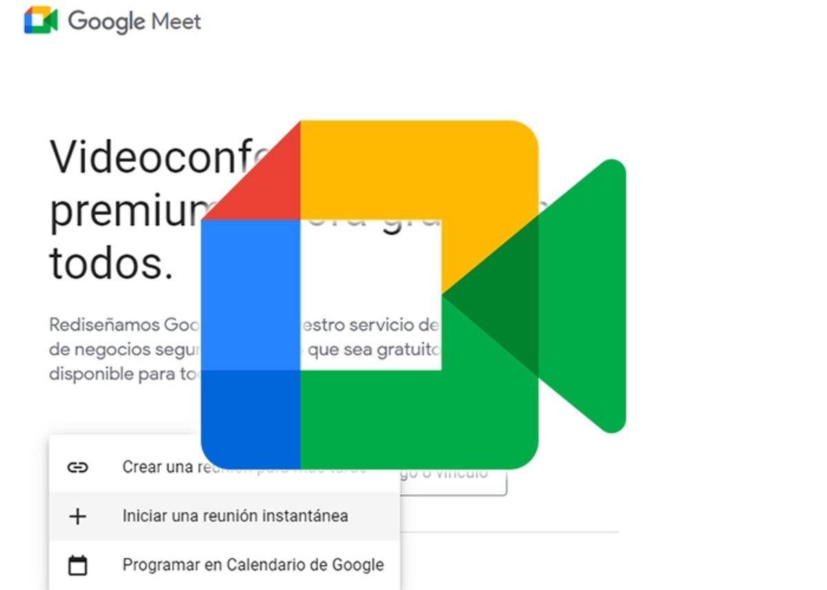 Google मीट क्या है और इसकी मुख्य विशेषताएं क्या हैं