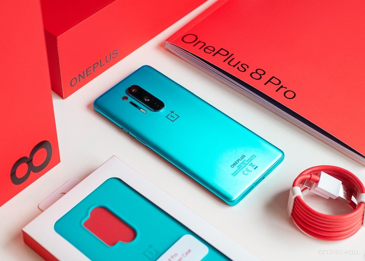 1623398206 174 Android 11 TODOS los moviles que van a actualizar junio