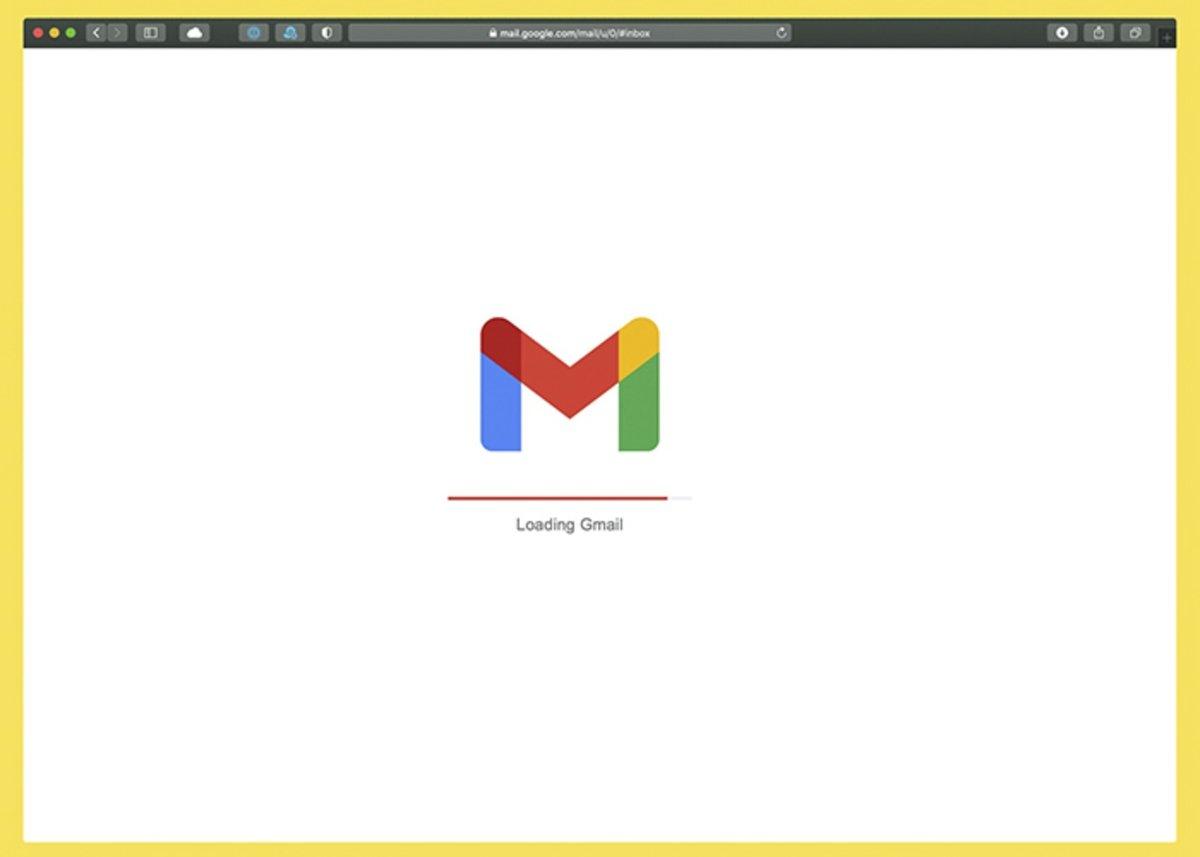 हटाए गए Google खाते को कैसे पुनर्प्राप्त करें