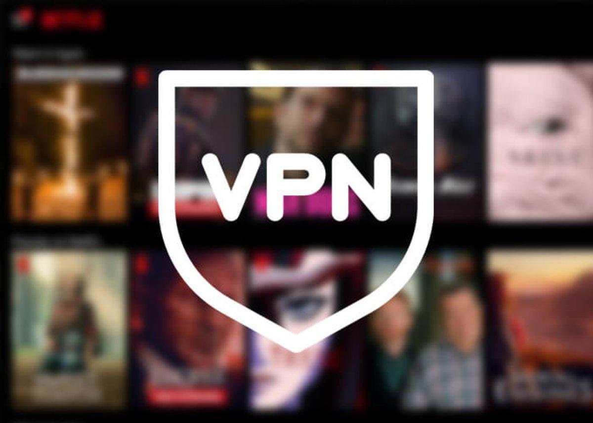 पीसी या मैक से वीपीएन के साथ नेटफ्लिक्स कैसे देखें