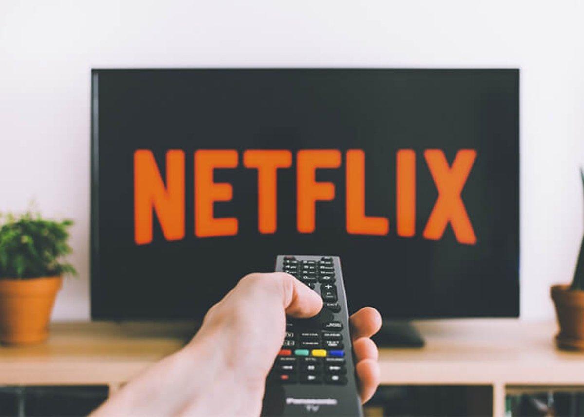 Android TV से VPN के साथ Netflix कैसे देखें