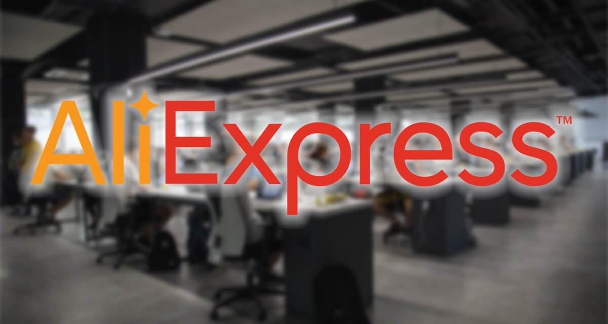 सभी उपलब्ध तरीकों से AliExpress से कैसे संपर्क करें