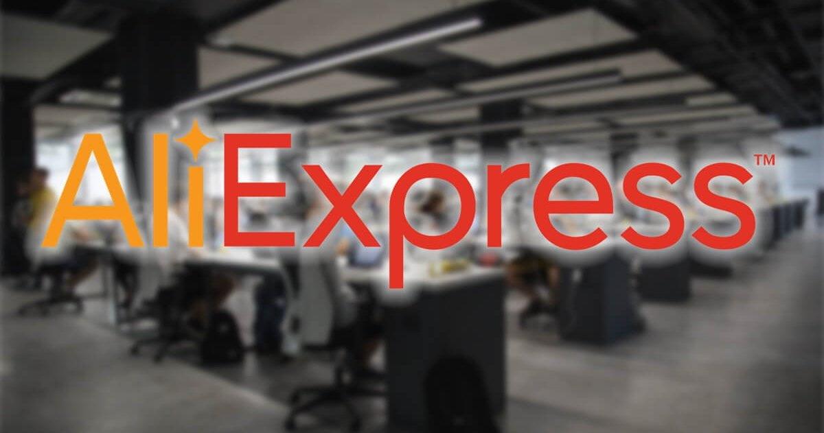 Como contactar con AliExpress todas las formas disponibles