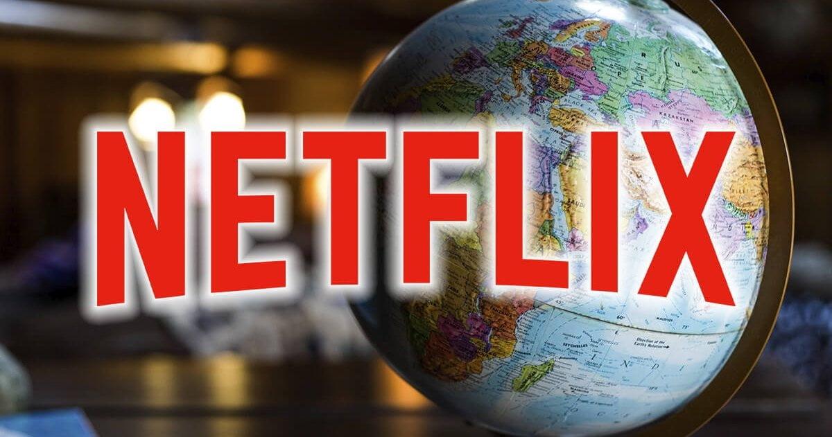Como ver Netflix con VPN paso a paso accede a mas contenidos