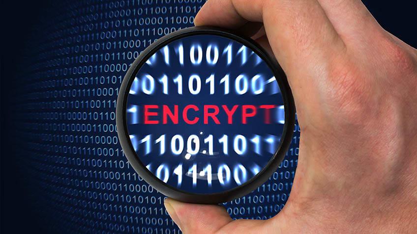 Most Effective Data Encryption Techniques