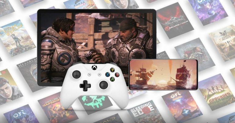 Xbox सीरीज X की बदौलत Microsoft का क्लाउड गेमिंग और भी बेहतर होने वाला है