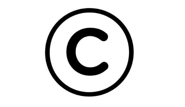 copyright-meaning-in-hindi