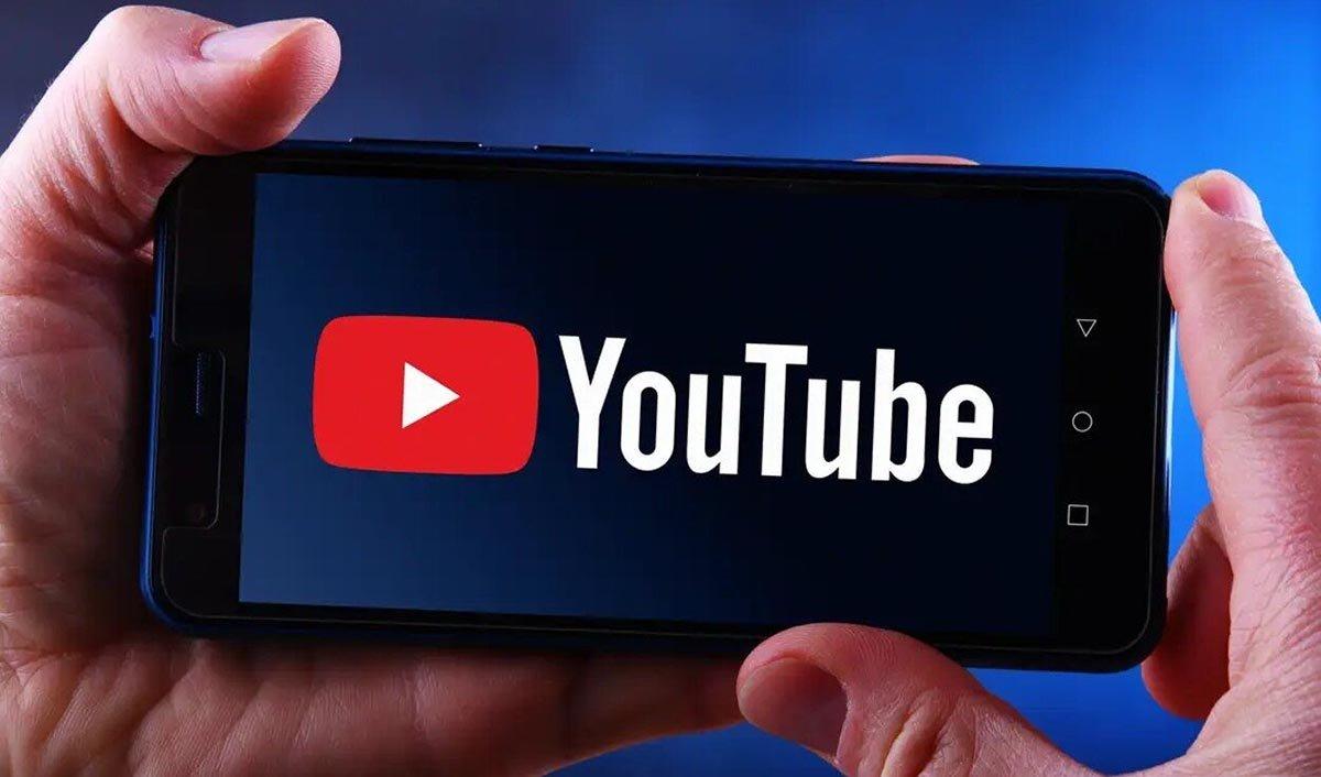 यूट्यूब प्लेलिस्ट कैसे शेयर करें