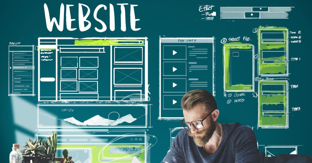 what is a website - website meaning in hindi