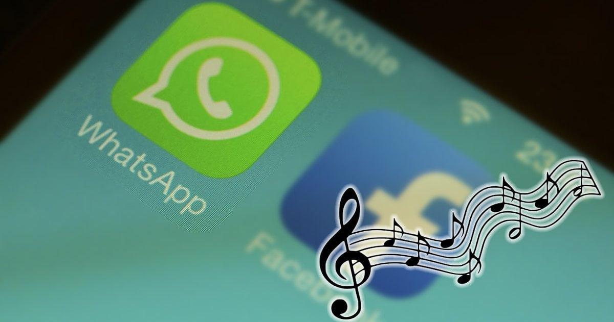8 mejores apps de tonos de llamada gratis para Android