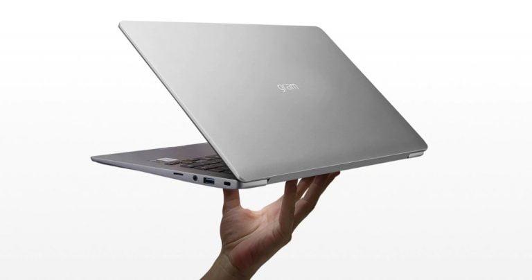 इस बीस्टली लैपटॉप पर 300 यूरो से अधिक की छूट है, केवल सीमित समय के लिए