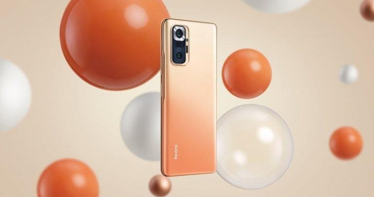 Xiaomi ने 2021 के अपने सबसे अच्छे मोबाइल में से एक की कीमत घटाई, ऑफर का लाभ उठाएं