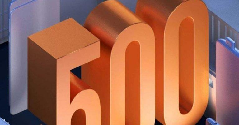 Xiaomi दुनिया की 500 सबसे अमीर कंपनियों की सूची में अचानक 84 पायदान ऊपर चढ़ गया