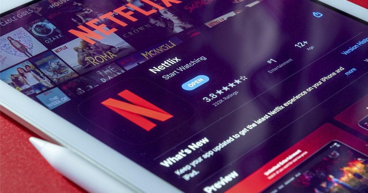 Errores en Netflix todos los codigos de error y sus soluciones