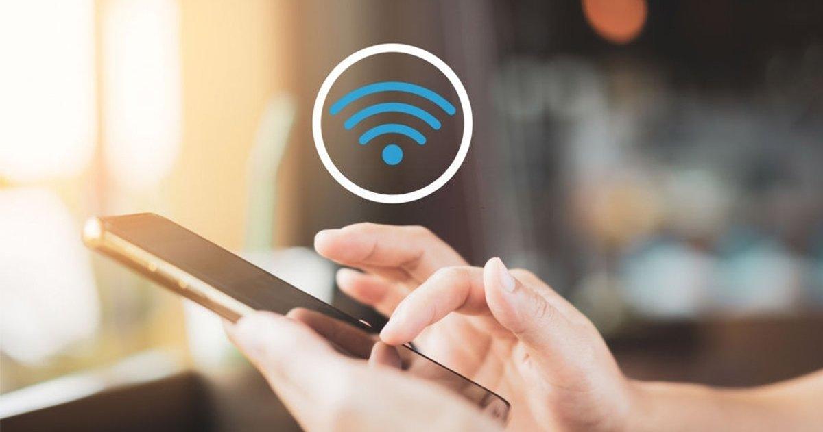 Las mejores 8 apps para encontrar Wi Fi gratis por la calle