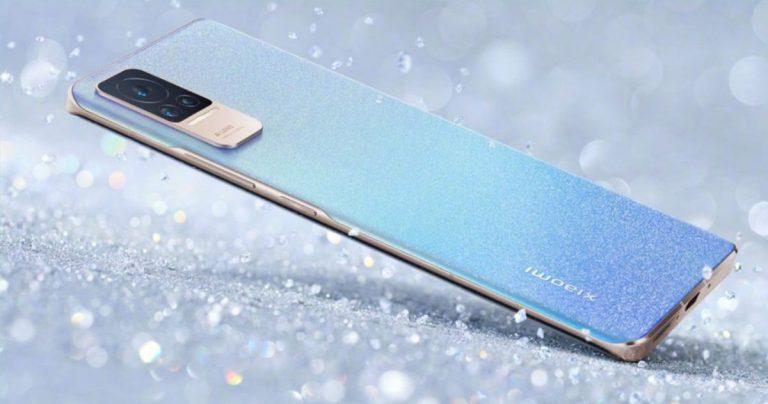 जितना हम इसे पसंद करते हैं, Xiaomi CIVI चीन नहीं छोड़ेगा और हम इसे खरीद नहीं पाएंगे